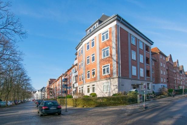 Kiel - DEU (photo 1)