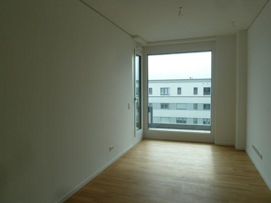 Frankfurt - DEU (photo 3)