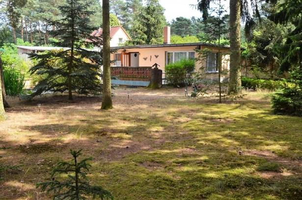 Borkheide - DEU (photo 1)