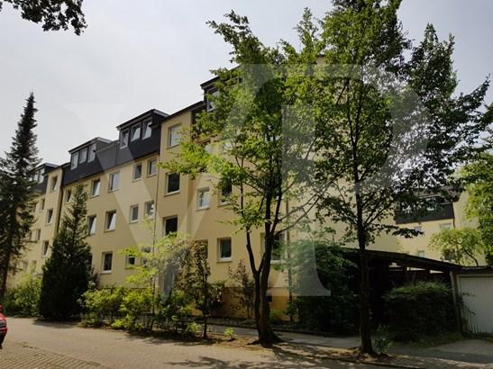 Buxtehude - DEU (photo 4)