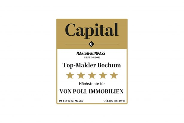 Bochum - DEU (photo 1)