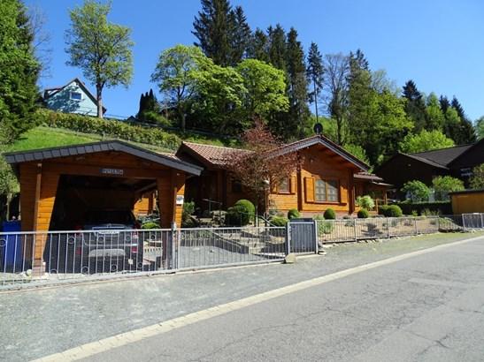 Altenau - DEU (photo 3)