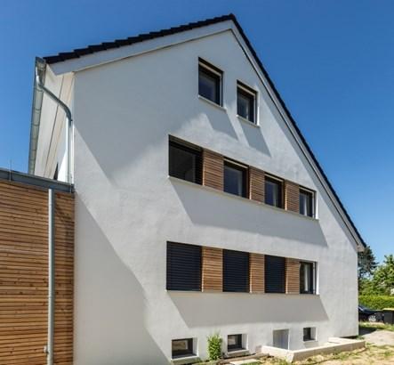 Braunschweig - Kanzlerfeld - DEU (photo 2)