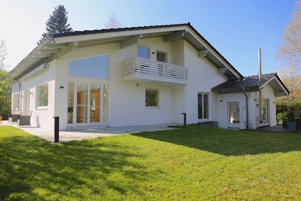 Grassau - DEU (photo 1)