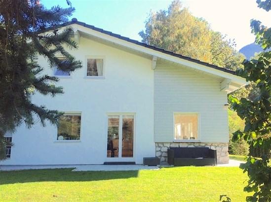 Grassau - DEU (photo 3)