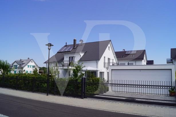 Moosburg A.d. Isar - DEU (photo 2)