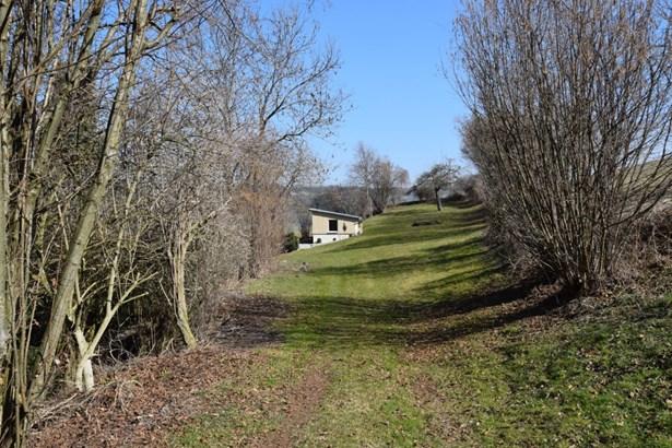 Weißenburg In Bayern / Kehl - DEU (photo 3)