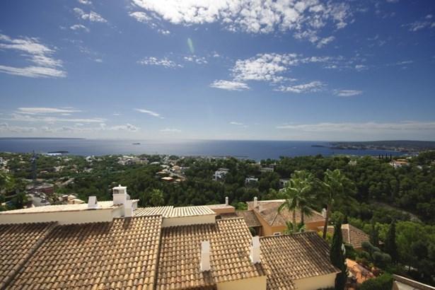 Costa Den Blanes - ESP (photo 2)