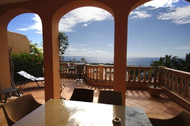 Costa Den Blanes - ESP (photo 5)