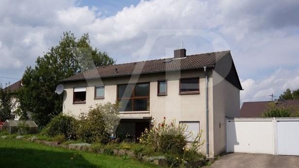 Gersthofen - DEU (photo 2)