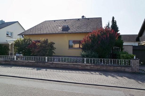 Waghäusel - DEU (photo 2)