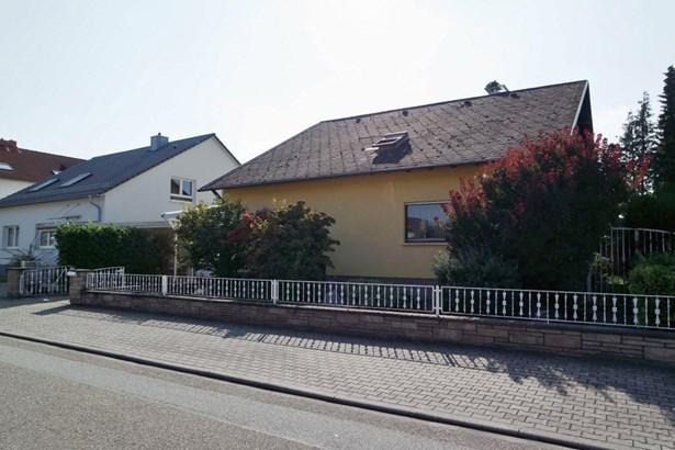 Waghäusel - DEU (photo 4)