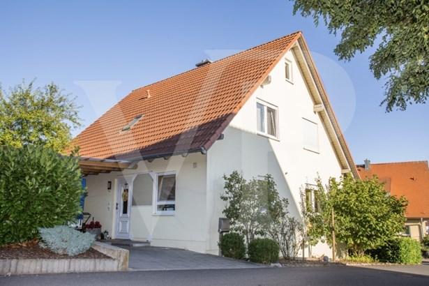 Karbach - DEU (photo 2)