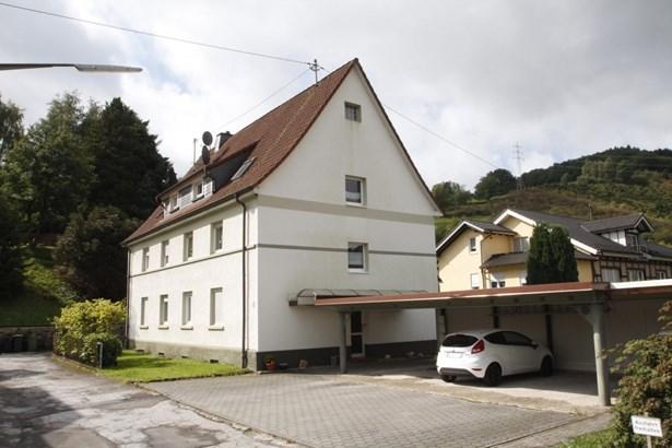 Lennestadt / Maumke - DEU (photo 1)