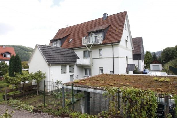 Lennestadt / Maumke - DEU (photo 3)