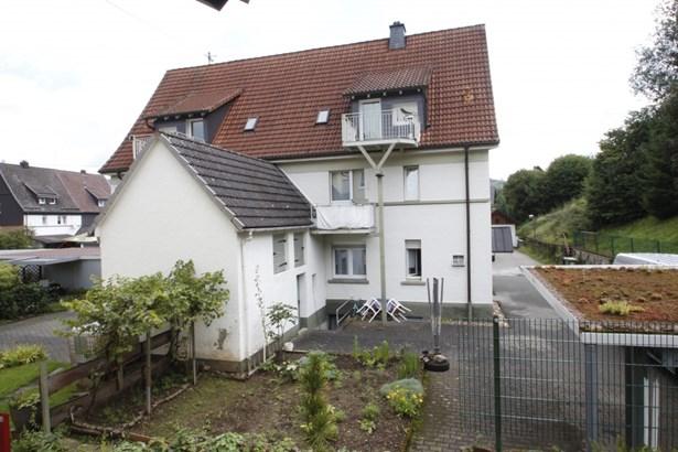 Lennestadt / Maumke - DEU (photo 4)