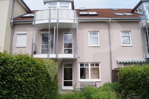 Ingolstadt - DEU (photo 2)