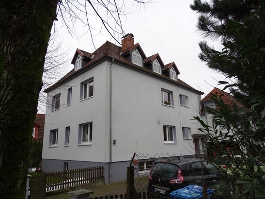 Bad Lauterberg Im Harz - DEU (photo 3)