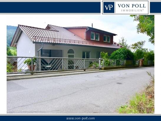 Fürth - DEU (photo 1)