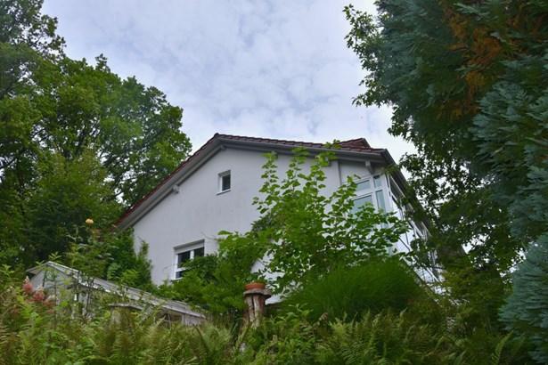 Fürth - DEU (photo 3)