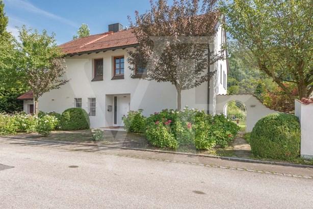 Obernzell / Erlau - DEU (photo 4)
