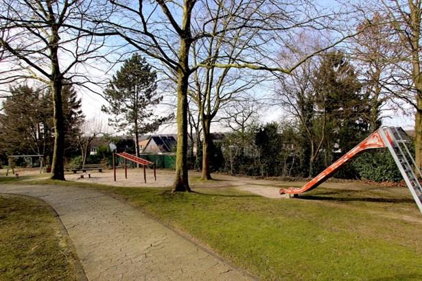 Mülheim - DEU (photo 5)
