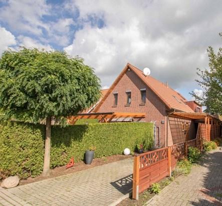 Delmenhorst - DEU (photo 1)
