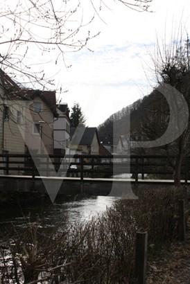 Bad Berneck Im Fichtelgebirge - DEU (photo 5)