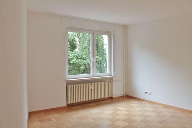 Mainz - DEU (photo 3)