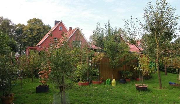 Wischhafen - DEU (photo 1)