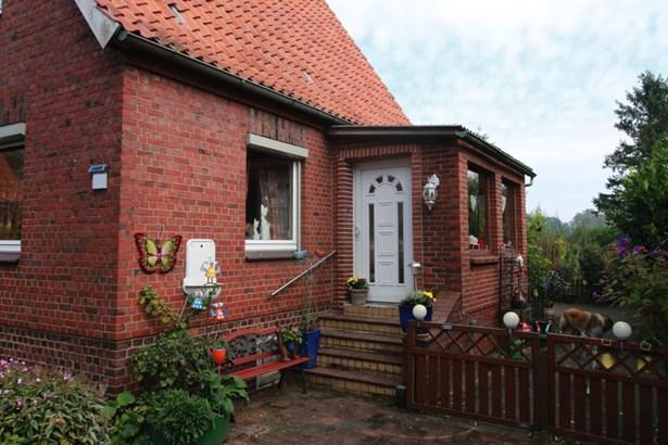 Wischhafen - DEU (photo 3)