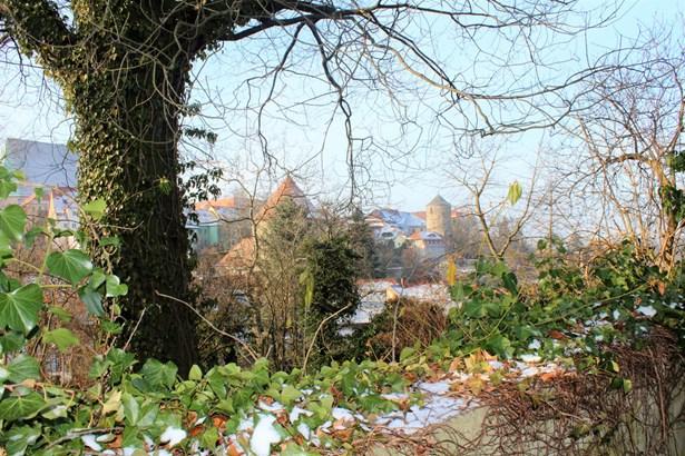 Bautzen - DEU (photo 5)