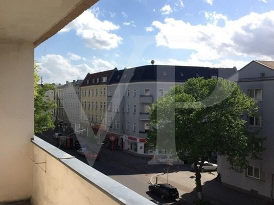 Berlin - DEU (photo 3)