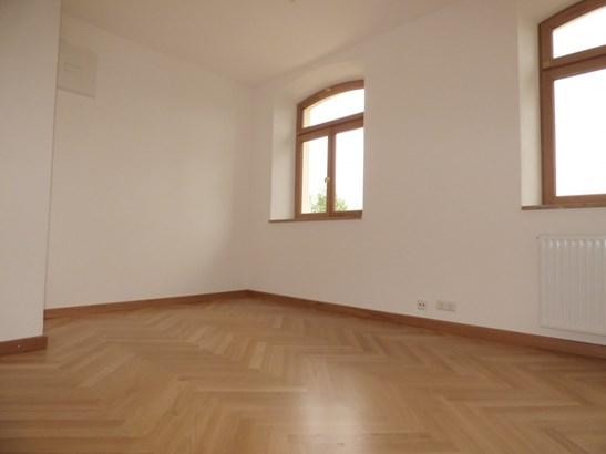 Oettingen In Bayern - DEU (photo 2)