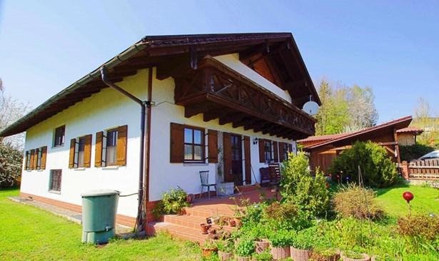 Vilsbiburg - DEU (photo 1)