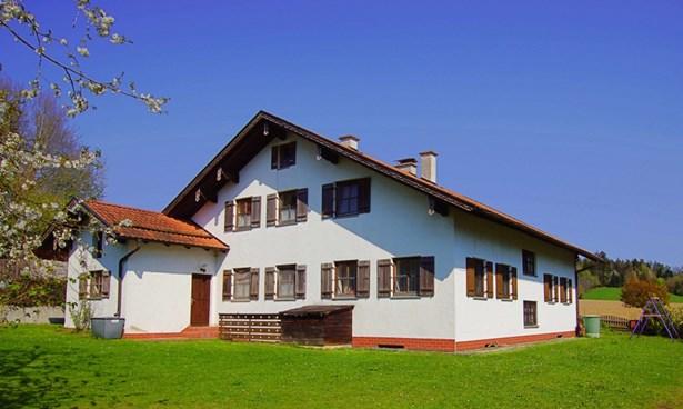 Vilsbiburg - DEU (photo 2)