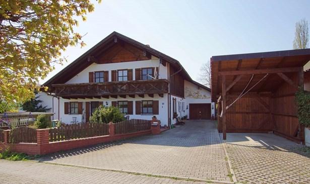 Vilsbiburg - DEU (photo 4)