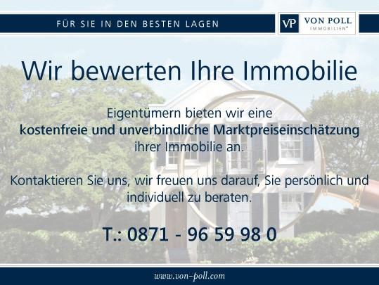 Vilsbiburg - DEU (photo 5)