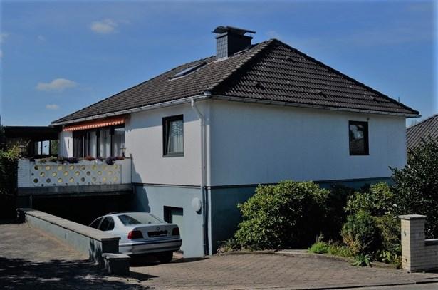 Hameln / Klein Berkel - DEU (photo 1)