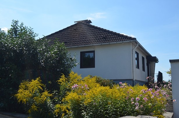 Hameln / Klein Berkel - DEU (photo 2)