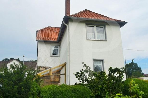 Hameln / Rohrsen - DEU (photo 1)