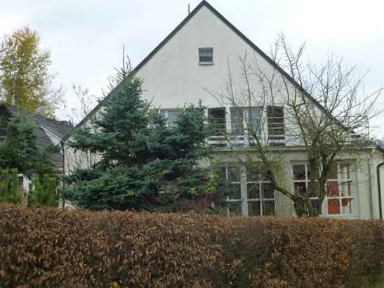 Creußen - DEU (photo 1)
