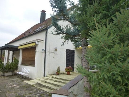 Creußen - DEU (photo 3)