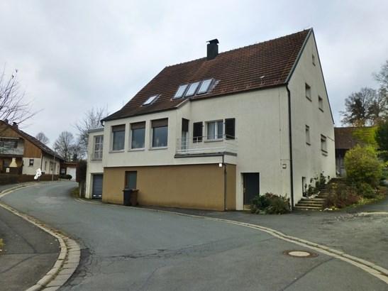Creußen - DEU (photo 5)