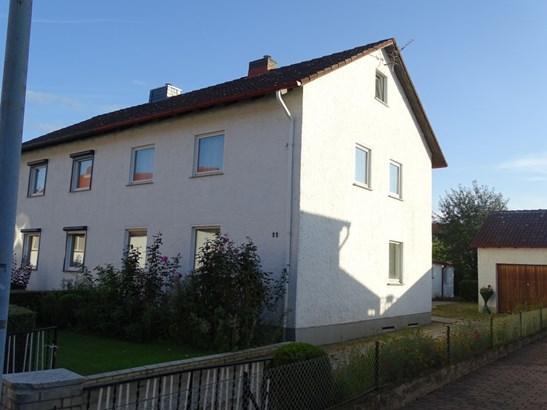 Bad Harzburg / Bündheim - DEU (photo 1)