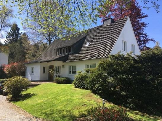 Wülfrath - DEU (photo 1)