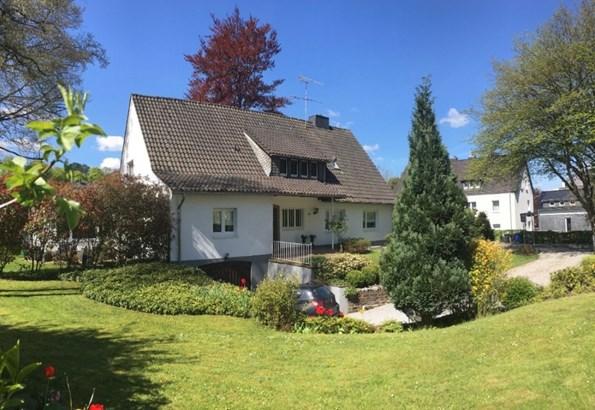 Wülfrath - DEU (photo 2)
