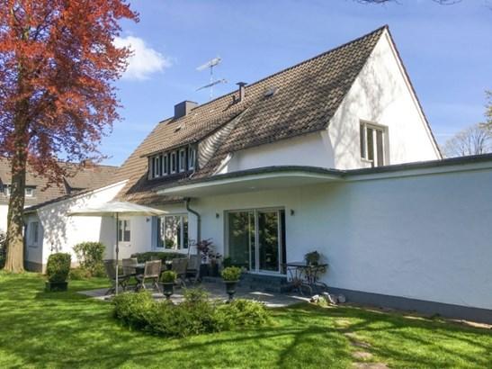 Wülfrath - DEU (photo 4)