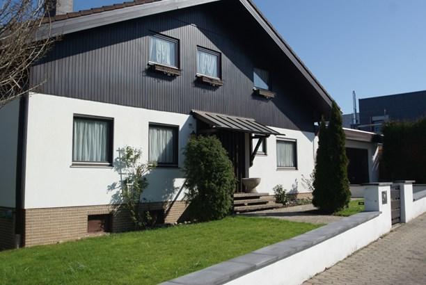 Bensheim - DEU (photo 1)