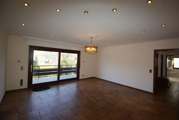 Bensheim - DEU (photo 3)